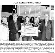Friseur Bad Kissingen Ihr Friseur In Bad Neustadt