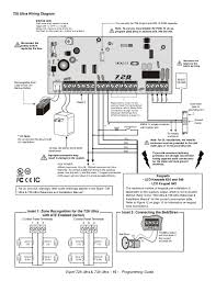 code alarm ca650 wiring diagram code for smoke detector location
