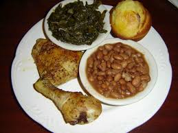 thanksgiving soul food soul food dinner images reverse search