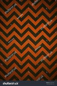 28 orange black design gallery for gt orange and black orange black design gallery for gt orange and black design background