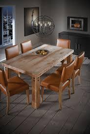 36 best kitchen noir images on pinterest custom furniture