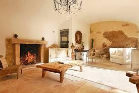 chambres d h es venise la maison des remparts beaumes de venise vaucluse provence alpes