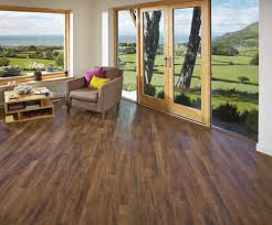 Laminate Maple Flooring Hardwood Flooring Bamboo Oak Cherry Maple Flooring Innovations