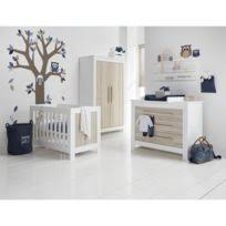 chambre complete bébé pas cher chambre complete bebe but achat chambre complete bebe but pas cher