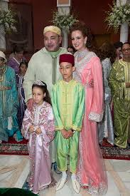 sultan hassanal bolkiah son 228 best people of royalty images on pinterest royal families
