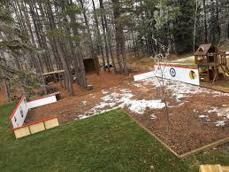 backyard rinks saskatoon home outdoor decoration