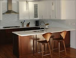 kitchen island panels kitchen kitchen island panels kitchen island back panel kitchen