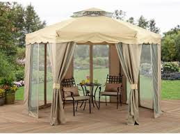 Murray Tent And Awning Trends U0026 Tips Archives Travelzila