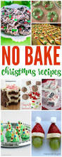 212 best food ideas images on pinterest holiday foods christmas