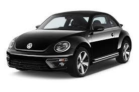 volkswagen beetle 2014 volkswagen beetle reviews and rating motor trend