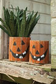 add a halloween background to your picture on facebook best 25 jack o u0027 lantern ideas only on pinterest jack o lantern