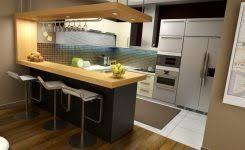 Kitchen Design Gallery Jacksonville by Contemporary Home Interiors Contemporary Home Interior Design
