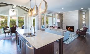 john wieland homes floor plans john wieland homes design center home design and style