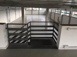 affitto capannoni affitto capannoni industriali lucca cerco capannone industriale