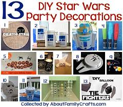 75 diy wars ideas about family crafts