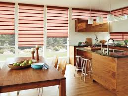 Home Design Store Birmingham Blinds U0026 Shades For Kitchens Window Decor Home Store