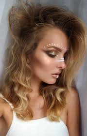 best 10 fairy make up ideas on pinterest