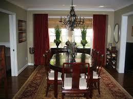 Best Dining Room Paint Colors Paint Color For Dining Room With Cherry Furniture Home Design