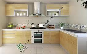home kitchen furniture great kitchen designs pictures home kitchen designs
