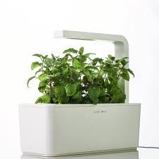 best 20 indoor herb garden design 25 creative diy indoor herb
