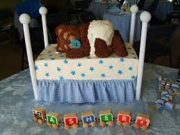 unique baby shower cakes children baby shower cakes
