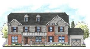 house plan stylecraft home design center incredible landing at
