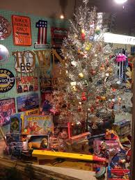 thanksgiving pe games black mountain holiday shopping headquarters town hardware