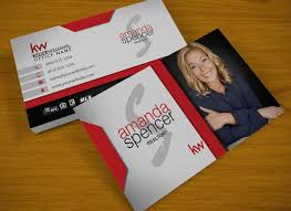 cards for business realtor business cards business cards for real estate agents