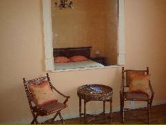 chambre coloniale chambre coloniale