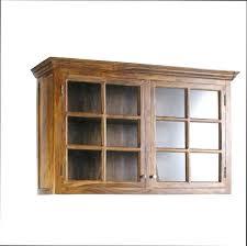 meuble haut cuisine bois meuble haut cuisine bois gallery of meuble haut de cuisine bois
