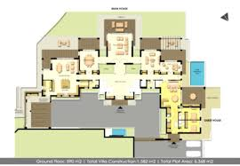 floorplan stock vectors vector clip art shutterstock ground floor