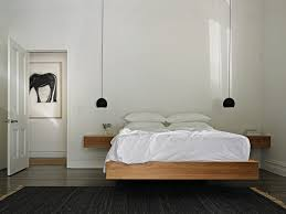 bedroom wallpaper high definition elegant black bedroom modern