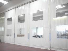 am agement de bureaux awesome to do cloison amovible industriel amazing leroy beautiful with jpg