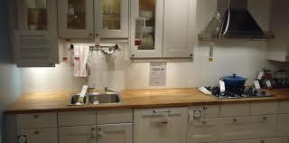 inexpensive kitchen cabinets ny kitchen cabinets craigslist