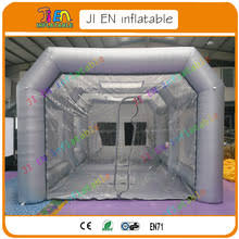 paint booths spray booths spray systems state shipping buy spray paint booth and get free shipping on aliexpress