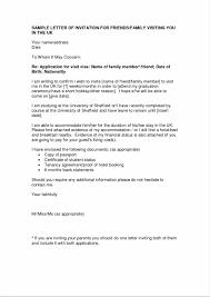 birthday invitation letter to friends images invitation design ideas