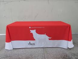 6 Foot Fitted Tablecloth Printed Tablecloths Free Shipping Canada Usa Uk Worldwide