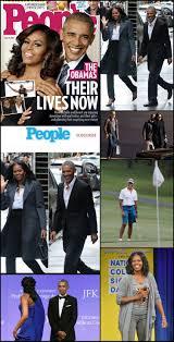 3329 best the obamas images on pinterest barack obama michelle