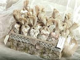 wholesale favors wedding favors wedding favor boxes burlap bags wholesale
