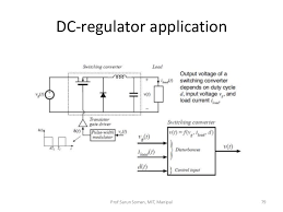 modeling of power electronics converters 1
