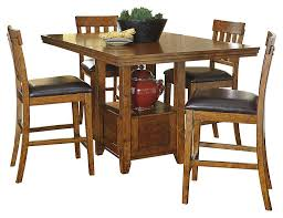 ashley furniture kitchener ashley homestore u0027s in canada