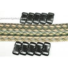 survival rope bracelet kit images 550 paracord bracelets kit survival bracelets camo colors jpg