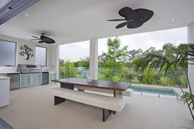 House Ceiling Fans by Outdoor Ceiling Fans For A Stylish Veranda Or Porch Founterior