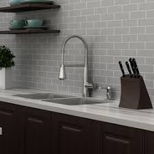 professional kitchen faucet kitchen products faucets modenus
