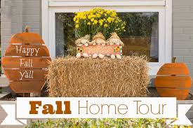 fall decorating ideas stunning fall decorating ideas and