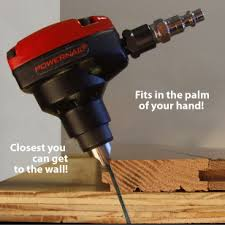 Hardwood Floor Gun Nailer Hardwood Flooring Power Palm Pneumatic Nail To The