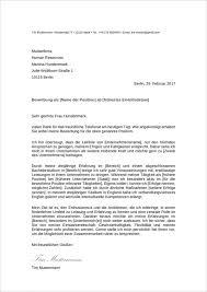 Praktikum Absage Vorlage Bewerbungsschreiben Muster Beispiele Vorlagen F禺rs Anschreiben