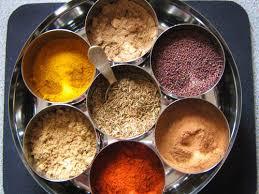 cuisine ayurvedique cuisine ayurvedique tara ayurveda