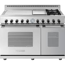 tecnogas superiore 48 inch next classic induction range with 4