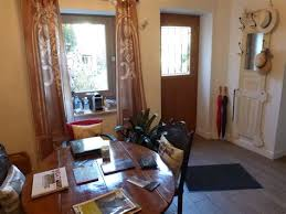 chambres d hotes collonges la chambre d hote collonges au mont or 2 chambres dh244tes newsindo co